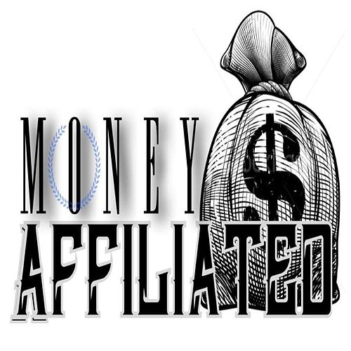 Get It on the Low by mONEy AffiliAted