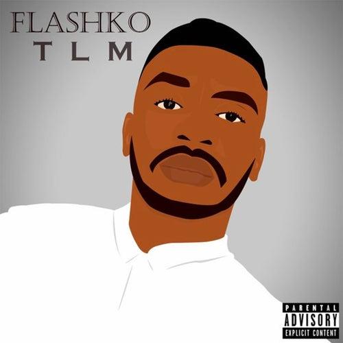Tlm de Flashko