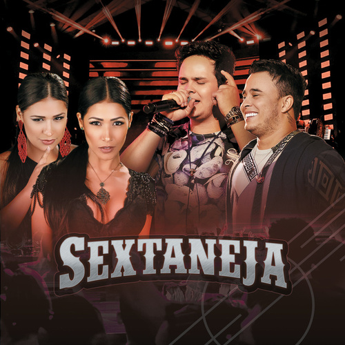 Sextaneja de Various Artists