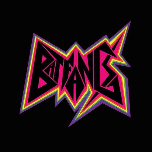 Rock The Reaper (Single) by Bat Fangs