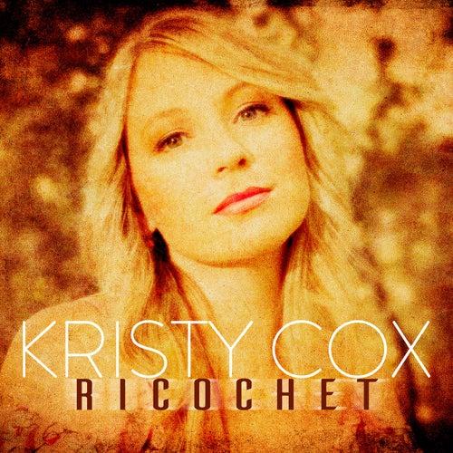 Ricochet by Kristy Cox