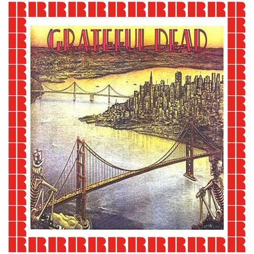 Bill Graham Memorial, San Francisco, November 3rd, 1991 de Grateful Dead