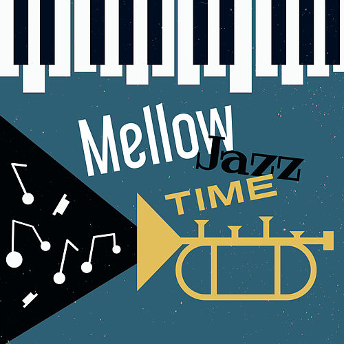 Mellow Jazz Time de Acoustic Hits