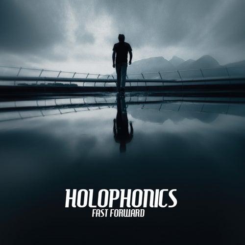 Fast Forward di Holophonics