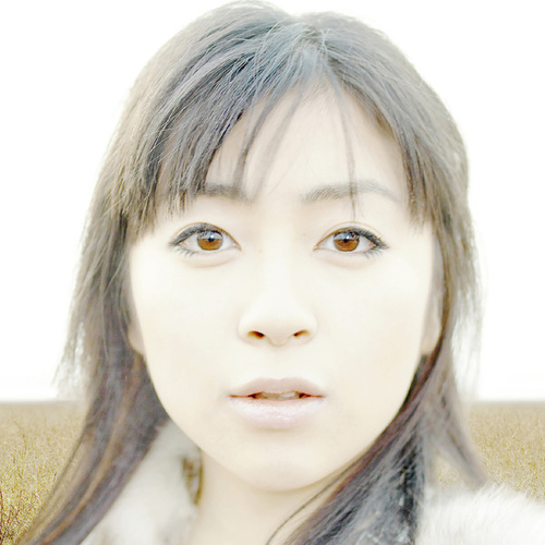 Passion by Hikaru Utada