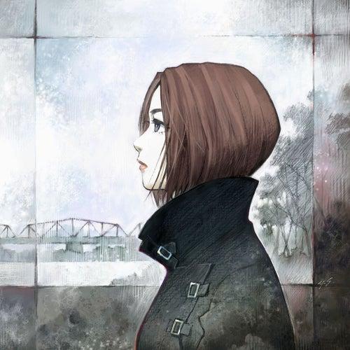 Sakura Nagashi by Hikaru Utada