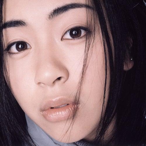 First Love by Hikaru Utada