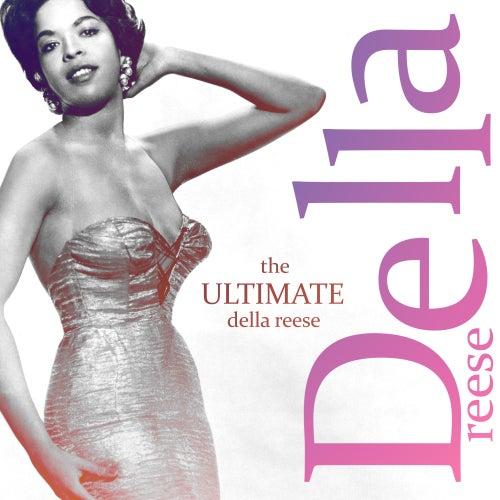 The Ultimate Della Reese von Della Reese