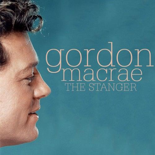 The Stranger by Gordon MacRae
