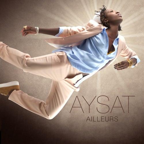 Ailleurs de Aysat