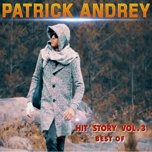 Hit'story, vol. 3 (Best Of) by Various Artists