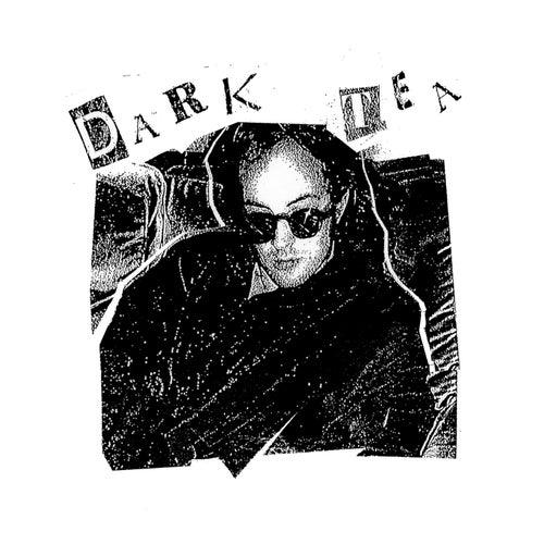 Bright Flame de Dark Tea