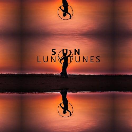 S U N de Luny Tunes