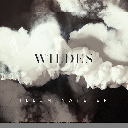 Illuminate de Wildes