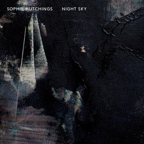 Night Sky by Sophie Hutchings