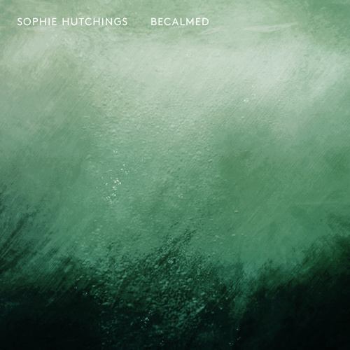 Becalmed by Sophie Hutchings