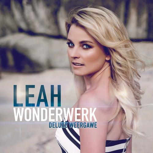 Wonderwerk (Deluxe Weergawe) de Various Artists