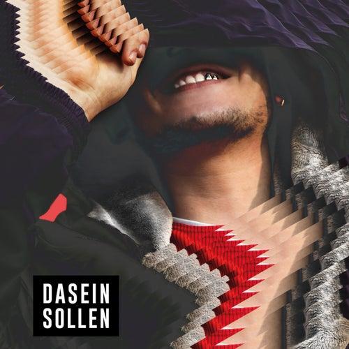 Dasein Sollen by Rkomi