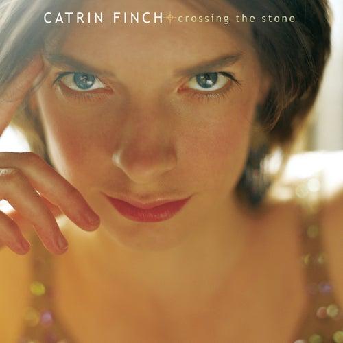 Crossing The Stone de Catrin Finch
