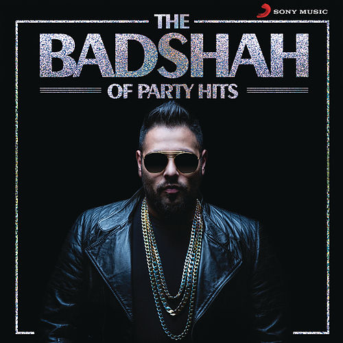 The Badshah of Party Hits von Various Artists
