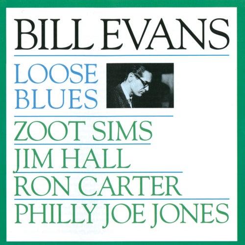 Loose Blues de Bill Evans