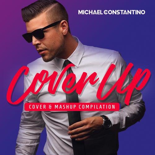 Cover Up van Michael Constantino
