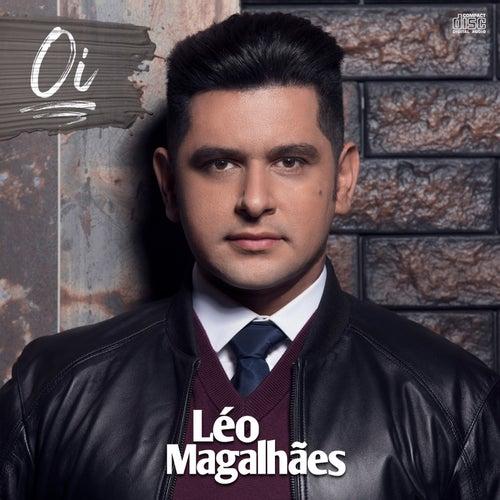 Oi von Léo Magalhães