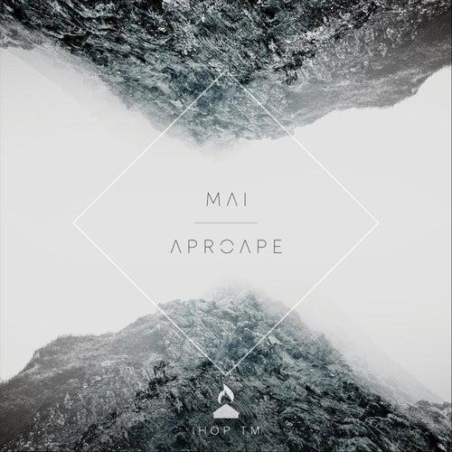 Mai Aproape by Ihop-Tm