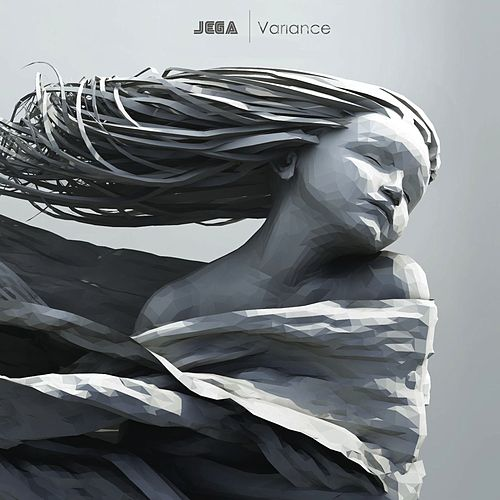 Variance (Volumes 1 & 2) by Jega
