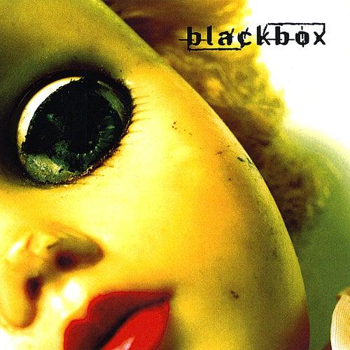 Blackbox de Black Box