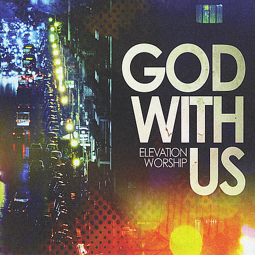 God With Us de Elevation Worship