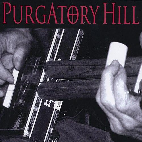 Purgatory Hill von Pat MacDonald