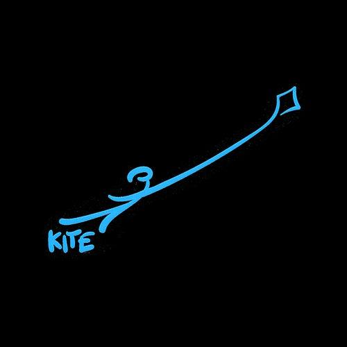 Kite von Kite