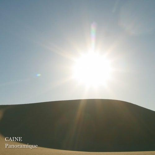 Panoramique von Caine