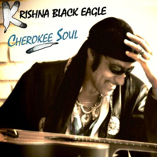 Cherokee Soul de Krishna Black Eagle