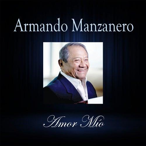 Amor Mío by Armando Manzanero