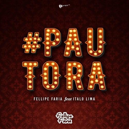 Pau Tora von Fellipe Faria