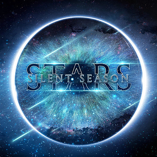 Stars by Silent Season