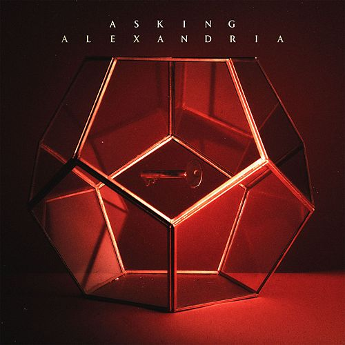 Asking Alexandria de Asking Alexandria