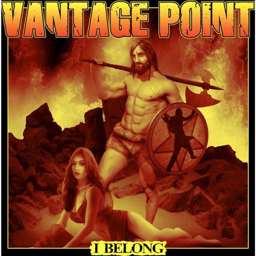 I Belong by Vantage Point