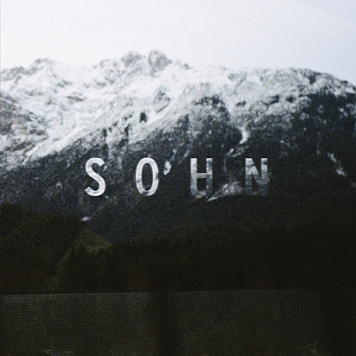 The Prestige by SOHN