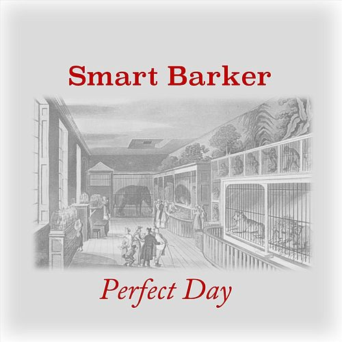 Perfect Day de Smart Barker