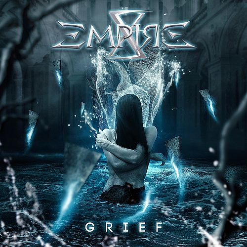 Grief by X-Empire