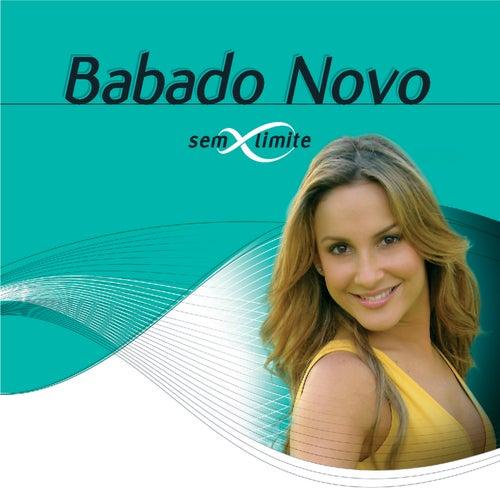 Babado Novo Sem Limite by Various Artists