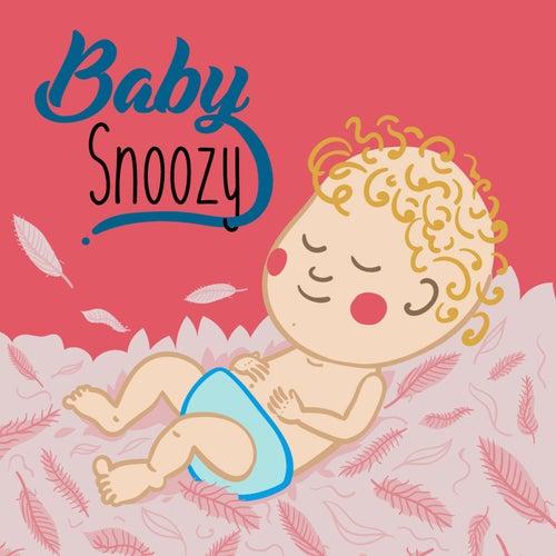 Klasik Müzik de Klasik Müzik Bebek Snoozy