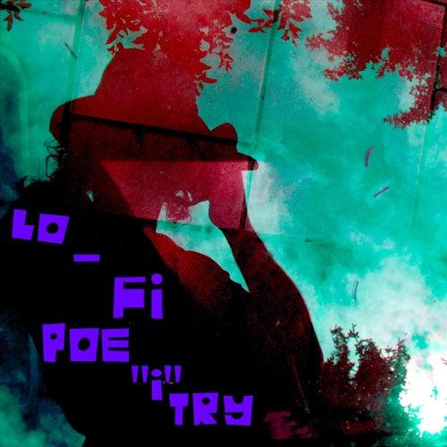 Lo-Fi Poe