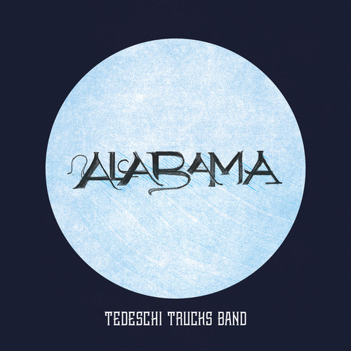 Alabama (Live) by Tedeschi Trucks Band