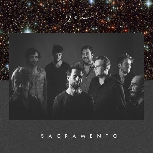 Sacramento by Yew
