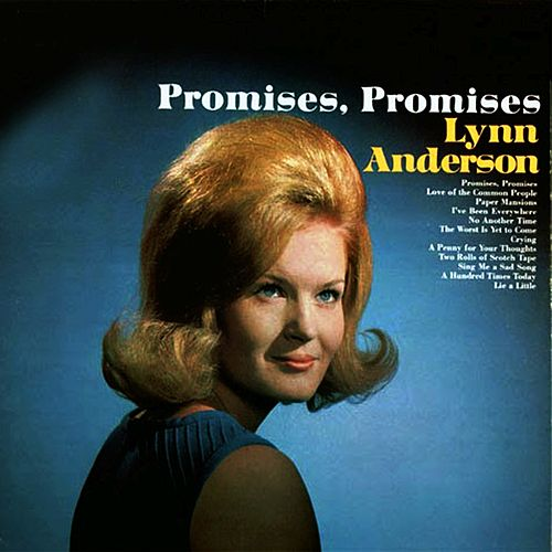 Promises, Promises by Lynn Anderson