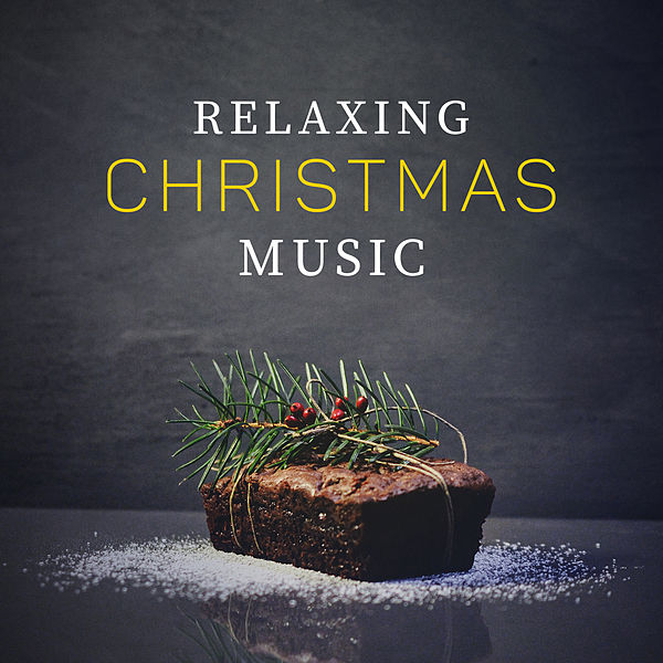 Relaxing Christmas Music.Relaxing Christmas Music By Traditionnel Napster